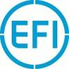 E.F.I. Comercial, Unipessoal Lda