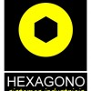Hexágono - S.Industriais, Lda