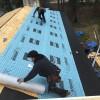 Nivelo Construction