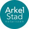 ArkelStad notarissen