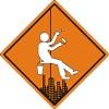 Descénder Trabajos Verticales