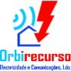 Orbirecurso - Electricidade e Comunicações, Lda.