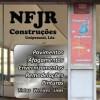 NFJR Construção Civil Soc. Unipessoal Lda