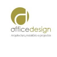 Office Design Lda