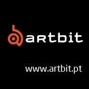 artbit LDA