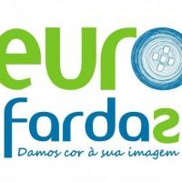 EUROfardas