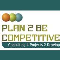 Plan2BeCompetitive Lda.