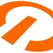 Rechnerhaus GmbH