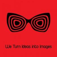 Rebel Act Video Marketing