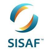 SISAF - Sociedade Industrial de Segurança Anti-Fogo, Lda