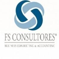 Fernandes & Silva - Contabilidade Fiscalidade e Consultoria S.A.