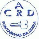Fontainhas da Serra - A.C.R.D.