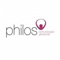 Philos - Comunicação Global, Lda