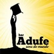 Adufe Bar