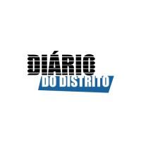 Diário do Distrio