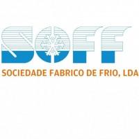 Soff - Sociedade Fabrico de Frio, Lda