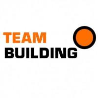 Team Building - Formação Profissional e Gestão Comportamental, Unipessoal, Lda