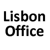 LisbonOffice