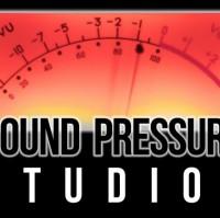 Sound Pressure Studios