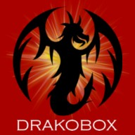Drakobox Unipessoal Lda