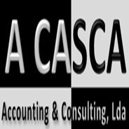 A Casca - Accounting  Consulting Lda