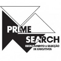 Prime Search Lda