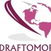 Draftomorrow Lda