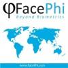 FacePhi Biometria SA