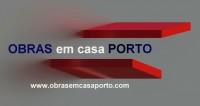 Gesimco - Gestão Imoveis Comerciais Lda