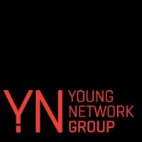Youngnetwork Marketing E Comunicação Lda