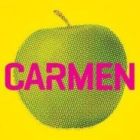 Carmen Young