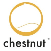 Chestnut - Trading & Online Services, Lda