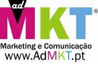 Admkt - Marketing e Comunicação