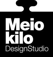 Meio Kilo - Unipessoal Lda