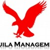 Aquila Management