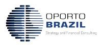 OPORTO BRAZIL CONSULTING