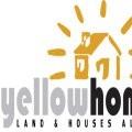 Yellow Homes-Sociedade de Mediação Imob. Lda.