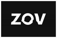 Zov - Agência De Voz, Lda