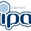 Plásticos Ipa, S.A.