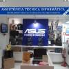 Super Chip - Comércio De Equipamentos Informáticos E Electrónica, Unipessoal, Lda