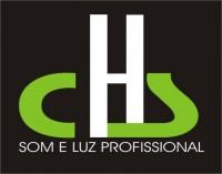 C.H.S. - Sonorização E Iluminação De Espaços E Espectáculos, Lda