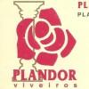 Plandor - Produção E Distribuição De Plantas Ornamentais Lda