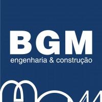 Bgm Concepção Engenharia E Construção Lda