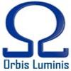 Orbis Luminis - Instalações Eléctricas E Telecomunicações, Lda