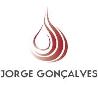 Jorge Gonçalves Lda