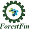 Forestfin - Florestas E Afins, Lda