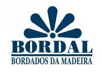 Bordal - Bordados Da Madeira Lda