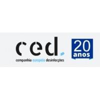 C. E. D. - Companhia Europeia De Desinfecções Lda