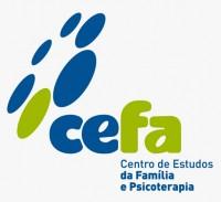 CEFA - Centro de Estudos da Família e Psicoterapia Lda.