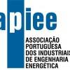 A. P. I. E. E. - Associação Portuguesa Dos Industriais De Engenharia Energética